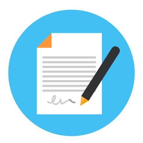 Resume format samples pdf