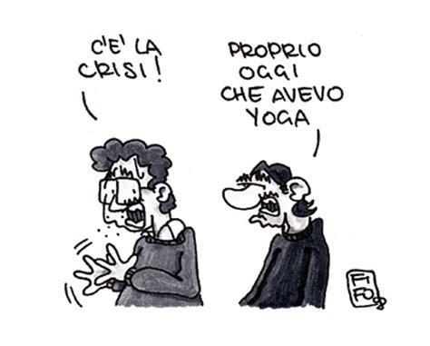 Literature review traduzione italiano
