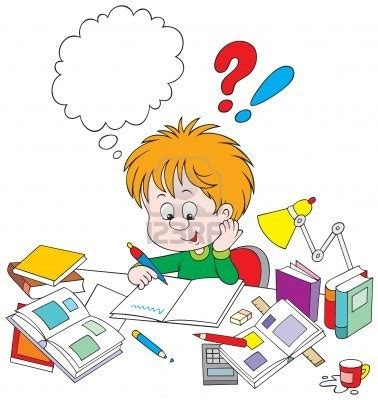 College Stress - Essays - Nastyabishkek - Brainia