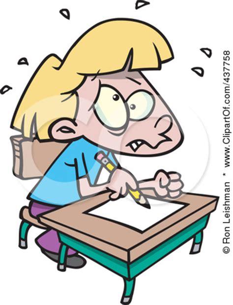 College Stress Essays - ManyEssayscom